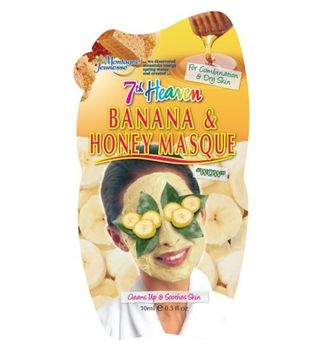 7th heavenbanane.jpg