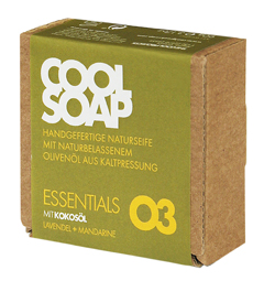 coolsoap03