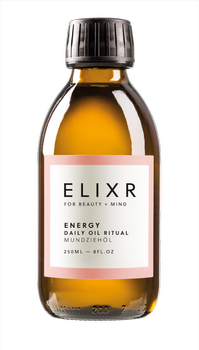 Elixr Energy