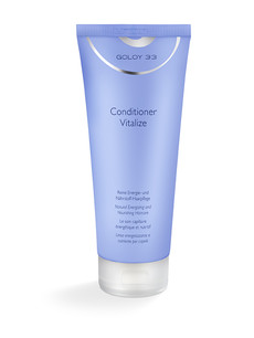goloyconditioner