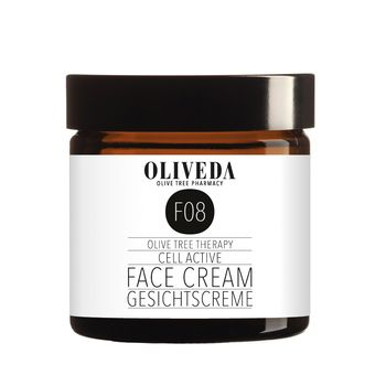 olivedacellactive